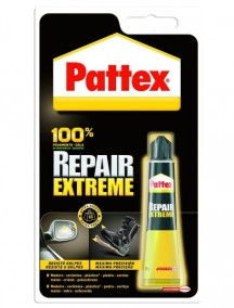 BLISTER PATTEX REPARA EXTREME 20 GR.