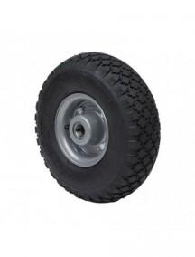 Neumático Ø 260 mm RIT