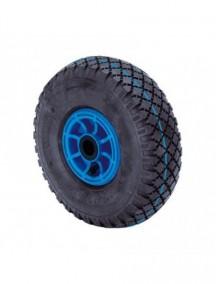 Neumático Ø 260 mm RIP