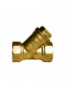 FILTRO Y 1/2 H/H PN-16 TAMIZ INOX. REF.4120-015
