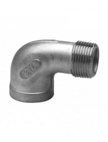 CODO 90º 1/2 M/H INOXIDABLE REF.8092-015